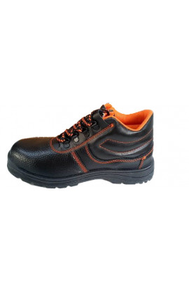 Toe Power Safety Shoes (TP 105)
