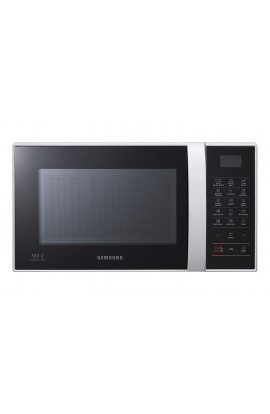 Samsung 21 L Convection Microwave Oven (CE76JD-B, Black)