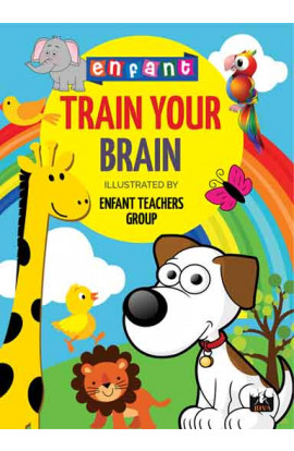 Train-Your-Brain-Activity-Book-Class-i-to-iv