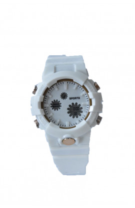 Digital Multi Functional Latest & Stylish Sports Watch for Girls and Boys (44045)