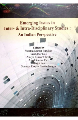 Emerging-Issues-In-Inter-Intra-Disciplinary-Studies-An-Indian-Perspective