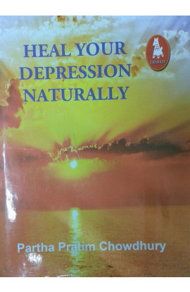 Heal-Your-Depression-Naturally