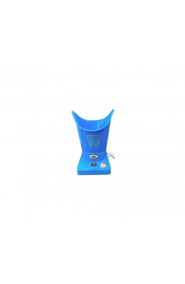 Respiratory Steamer For Home Beauty Parlor And Clinic