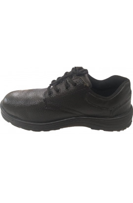 Toe Power Safety Shoes (TP103)