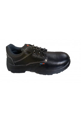 Toe Power Safety Shoes (HL803)