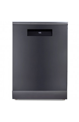 VOLTAS 15 PS Full Size Dishwasher (Anthracite) DF15A